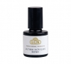 Ultima Acrylics Bond, 10 ml