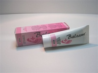 Balzame PD4 Bios, kloven en wintervoeten 75 ml.