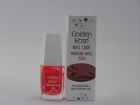Golden Rose Marine Nail Spa