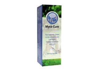 MycoCure,spray, 50 ml