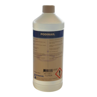 Podinail, 1000 ml