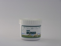 Bunio pot. 135 ml.