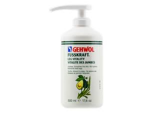 Gewhol Fusskraft Beenvitaal 500 ml