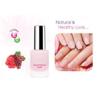 Golden Rose, Nail Foundation