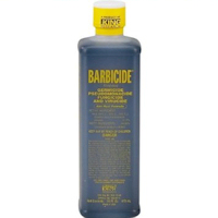 Barbicide 473 ml