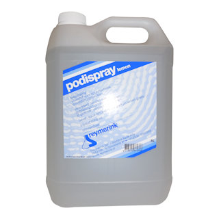 Podispray 5000 ml, can