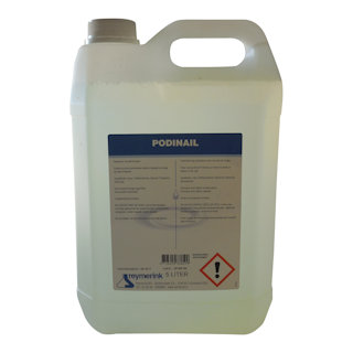 Podinail, 5000 ml
