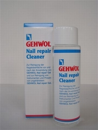 Gehwol Nail repair cleaner, 150 ml