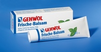 Gehwol Voetfris Balsem 75 ml